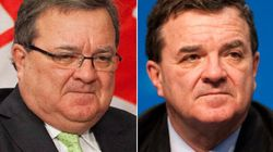 Flaherty Reveals He's Suffering From Rare