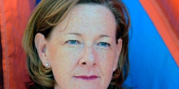 Alison Redford Transition Payment: Alberta Premier Distances Self From MLA