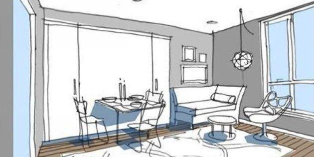 Micro-Suites Get Green Light In Surrey,