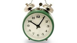 Quick Study: What Would You Do With 2 Extra Hours In Your