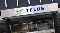 P'WNED: Telus Refutes Accusations Of Foreign