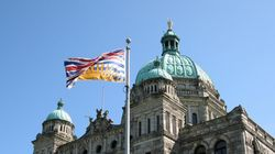 2012 Tough Year For B.C. Information