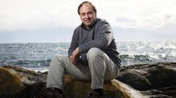 Green Party's Andrew Weaver Case Reveals New Lexicon of B.C.