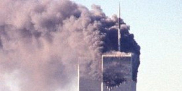 On 9/11, Many Muslims Still Don't Believe the