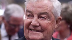 Peter Lougheed Seriously Ill, Sources