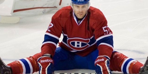 NHL Lockout 2012: Cancellation Of Season Would Shave $1.8 Billion Off GDP, Economist