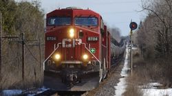 Canadian Pacific On Lac Megantic: Why Should We