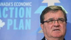 Flaherty Memo Defends 'Legitimate' Hoarding Of Corporate