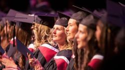 Free Tuition Offered At B.C.