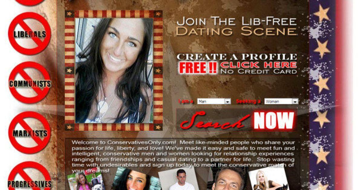 dating sites uden at deltage
