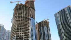 Toronto Condo Bubble: Not Over