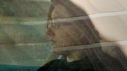 Tori Stafford Murderer Pleads Guilty To