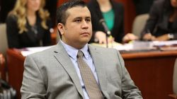 6 Reasons George Zimmerman Will Go
