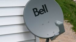 Bell's Big Move Threatens Jobs: