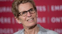 Sun Columnist Dissects Premier's 'Girly Butterfly'