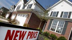 House Prices Still