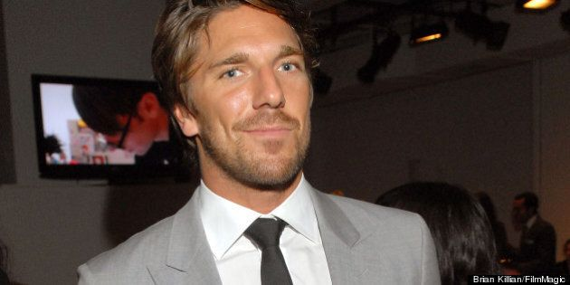 Nhl Style Sidney Crosby Henrik Lundqvist And More Fashionable
