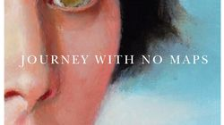 Journey with No Maps: An