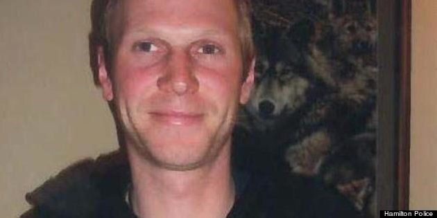 Tim Bosma Case: Kijiji Says It Played No Role Amid Focus On 'Craigslist
