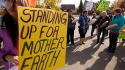 Pipeline Hearings Wrap