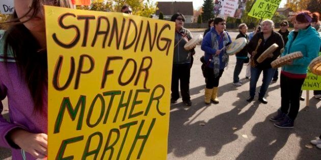 Northern Gateway Pipeline Hearings Wrap