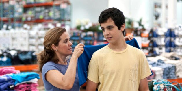 Back To School Shopping: Smart Strategies To Prevent Wasting A