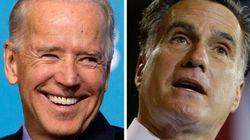 A Romney-Biden White