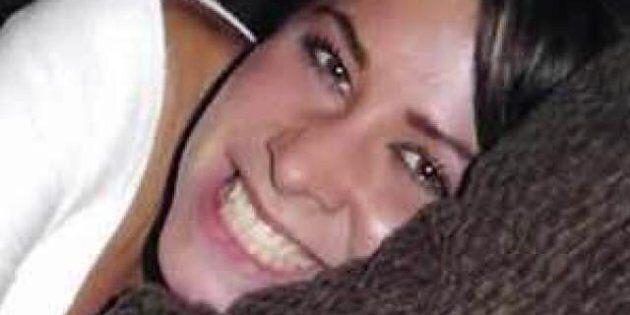 Lindsay Buziak Dead: Family, Friends Hold Memorial Walk For Real Estate