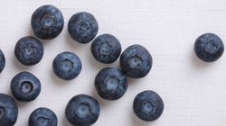 12 Fruits And Vegetables To Eat Right