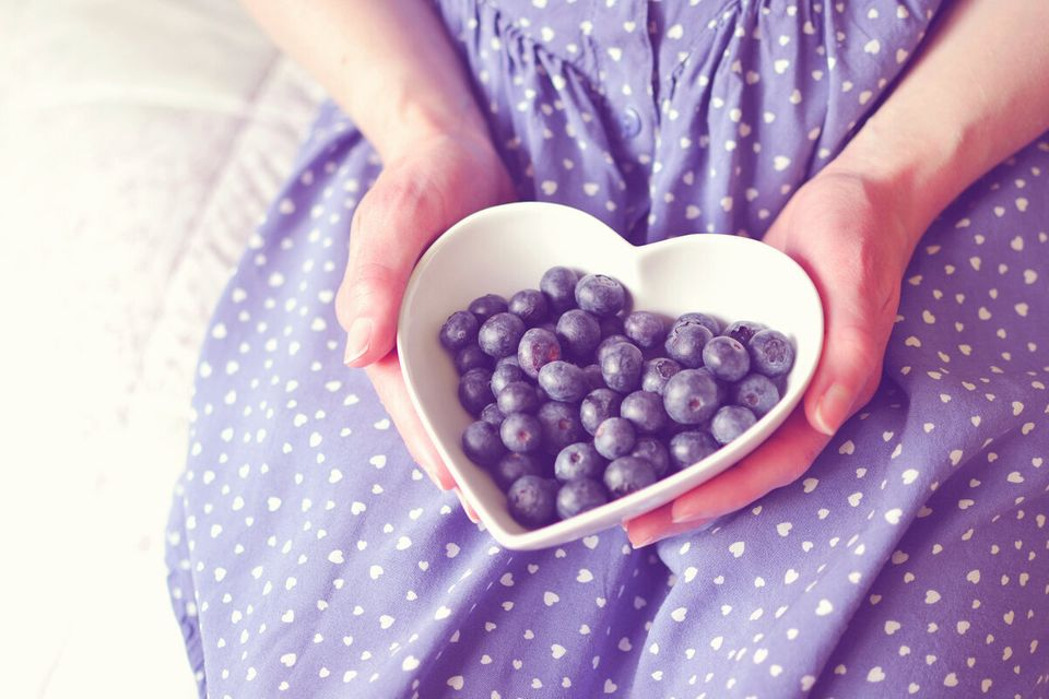 Seasonal Foods 12 Foods To Eat In August And September Huffpost Canada Life
