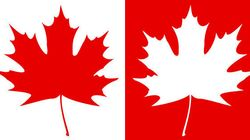 What I Would Change About Canada's