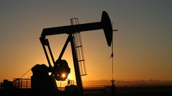 Court Bans Oil Protesters From