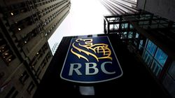 RBC Rebels Against Flash Trading, Creates Its Own Stock