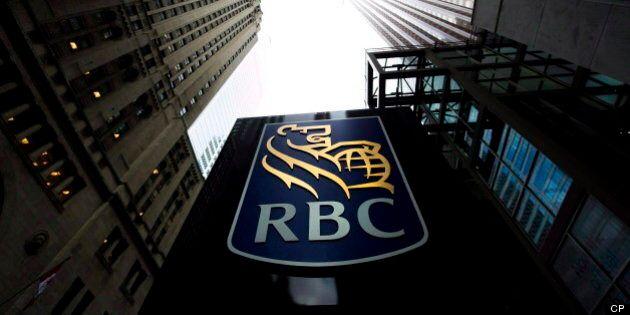 Aequitas, New RBC-Led Stock Exchange, To Rival