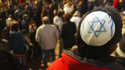 Canadian Jews Can and Will Vote with a Social