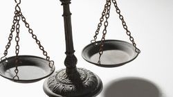Access To Justice In Canada 'Abysmal,' Report