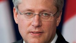 Harper On Libya Attack: 'Mob Rule Not