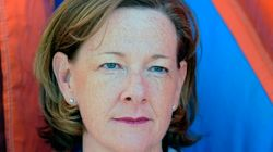 Redford Cuts Short China Trip To Mourn With