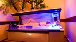 Ontario To Ban Under-18s From Tanning