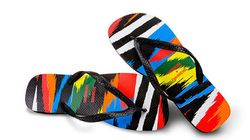 The Story Behind The Most Popular Flip-Flop Brand In The