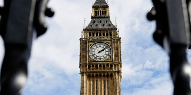 How Would MPs Improve Parliament? Five