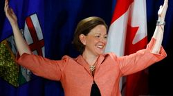 We Need a Canadian -- Not an Albertan -- Energy