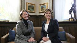 Western Premiers: Stop Wasting Energy