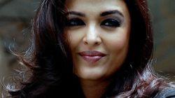 Aishwarya Rai Brings Back The