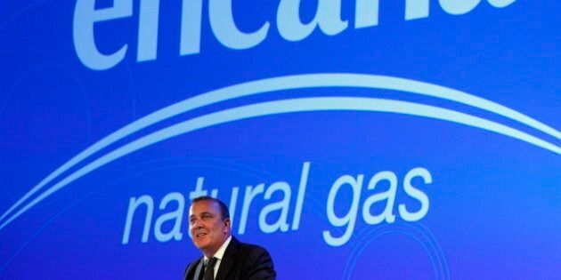 Encana Q2 2012 Results: Falling Natural Gas Prices Drive $1.48 Billion Loss At Energy