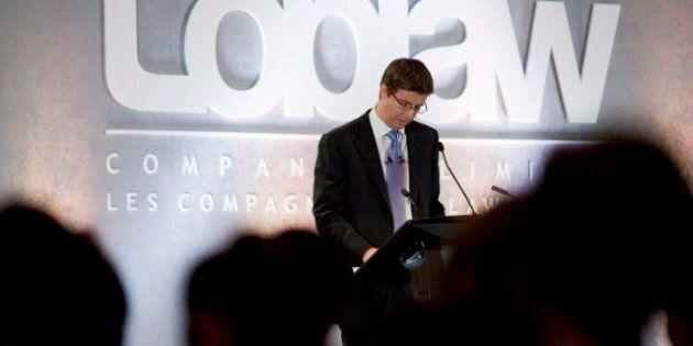 Loblaws Q2 2012 Earnings: Earnings Drop 19 Per Cent As Joe Fresh Brand Headed For
