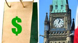 Pension Pay Cut May Encourage Bribes, Senator