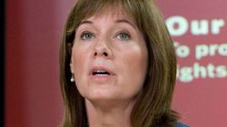 B.C. Slammed Over Drug Data