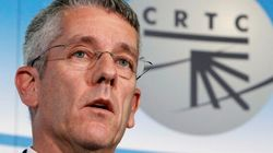 CRTC To Require More Openness On Internet