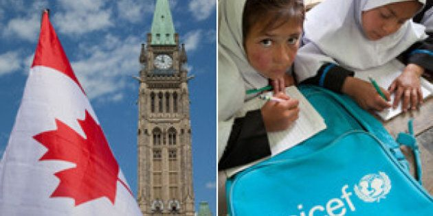 UNICEF Calls Out MPs For Defeating Generic Drugs